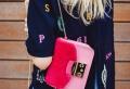 Furla Taschen – jede Fraus Traum