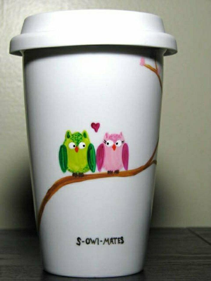 S-Owl-Mates-Becher-Starbucks-Eulen-Zeichnung