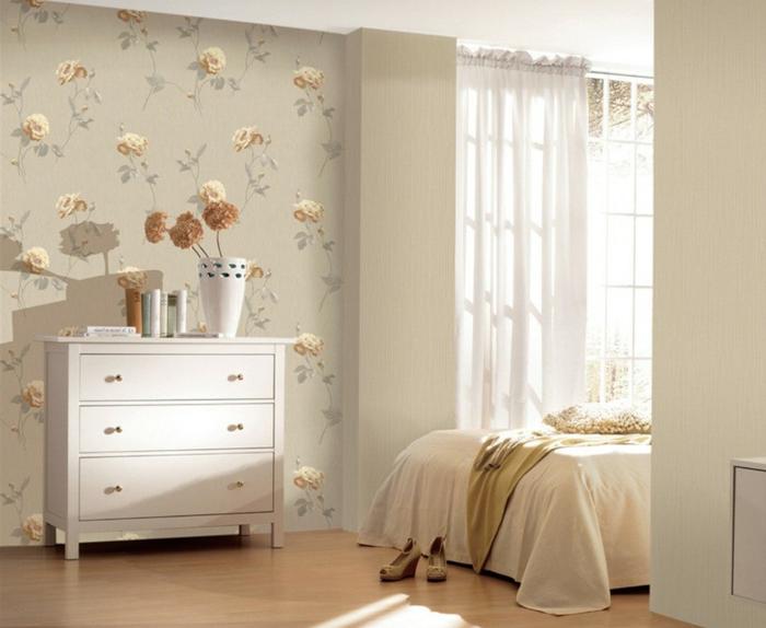 wohnzimmerlampen rustikal raum und m beldesign inspiration. Black Bedroom Furniture Sets. Home Design Ideas
