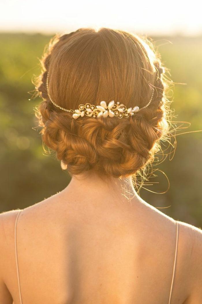 Schmuck-basteln-Haar