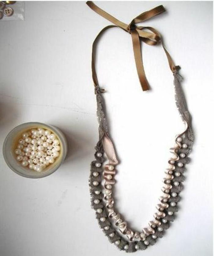Schmuck-basteln-Perlen
