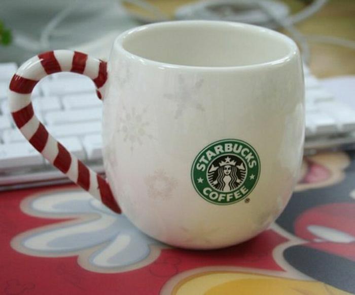 Starbucks-Becher-Weihnachten-Design-lustig