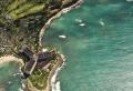 Die Hawaii Inseln – die Lokation des Traumurlaubs