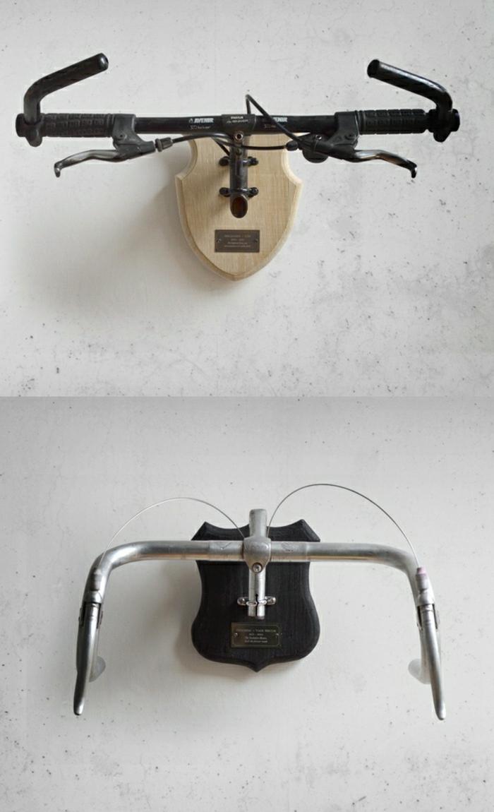 Wandhaken-Lenker-zwei-Modelle-originell-attraktiv