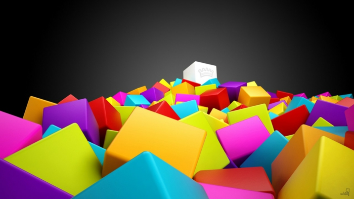 abstrakte-kunst-sehr-grelle-farben