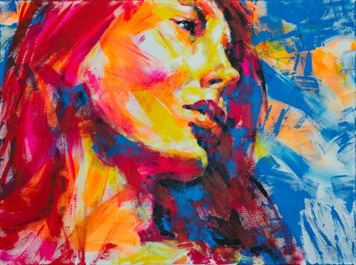 abstrakte-kunst-sehr-kreatives-bild