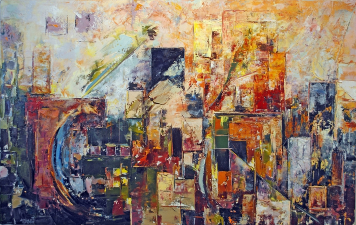 abstrakte-kunst-sehr-tolle-gestaltung