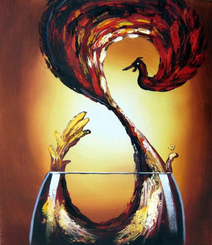 abstrakte-kunst-super-extravagante-idee