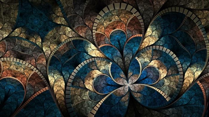 abstrakte-kunst-super-interessant-und-kreativ