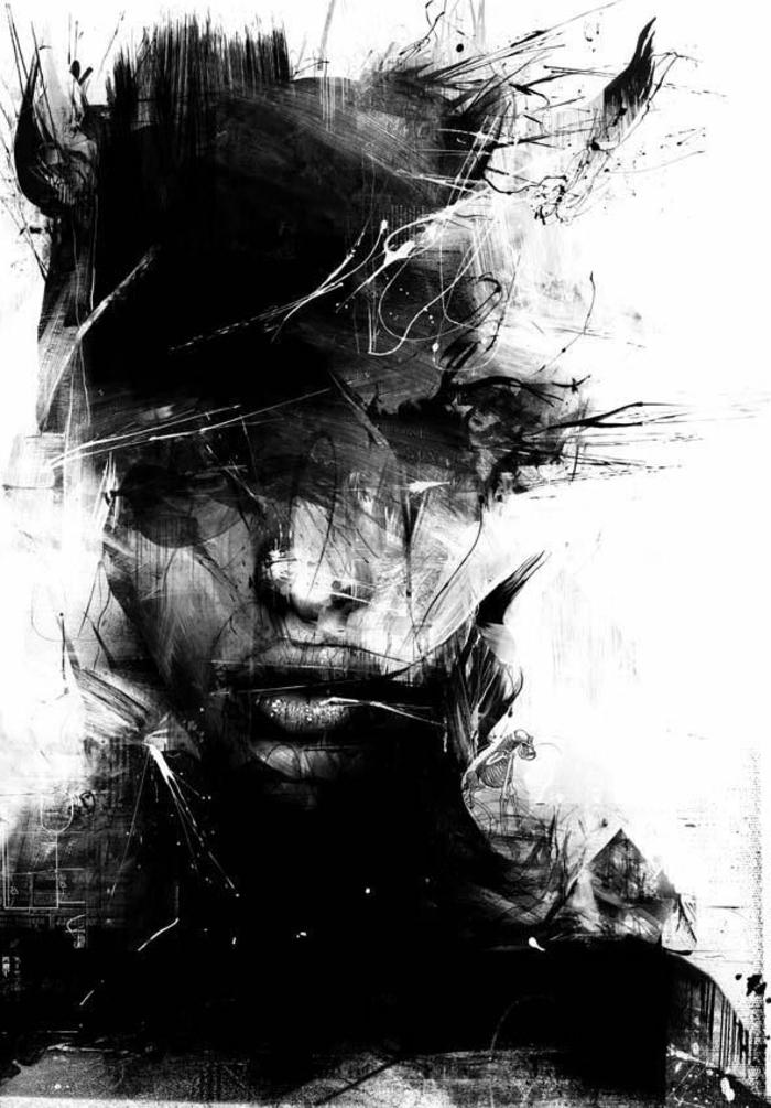 abstrakte-kunst-super-interessantes-gesicht