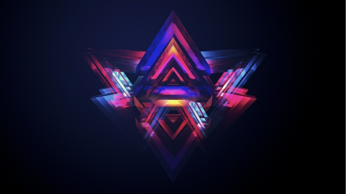 abstrakte-kunst-zyklemenfarbe-als-akzent