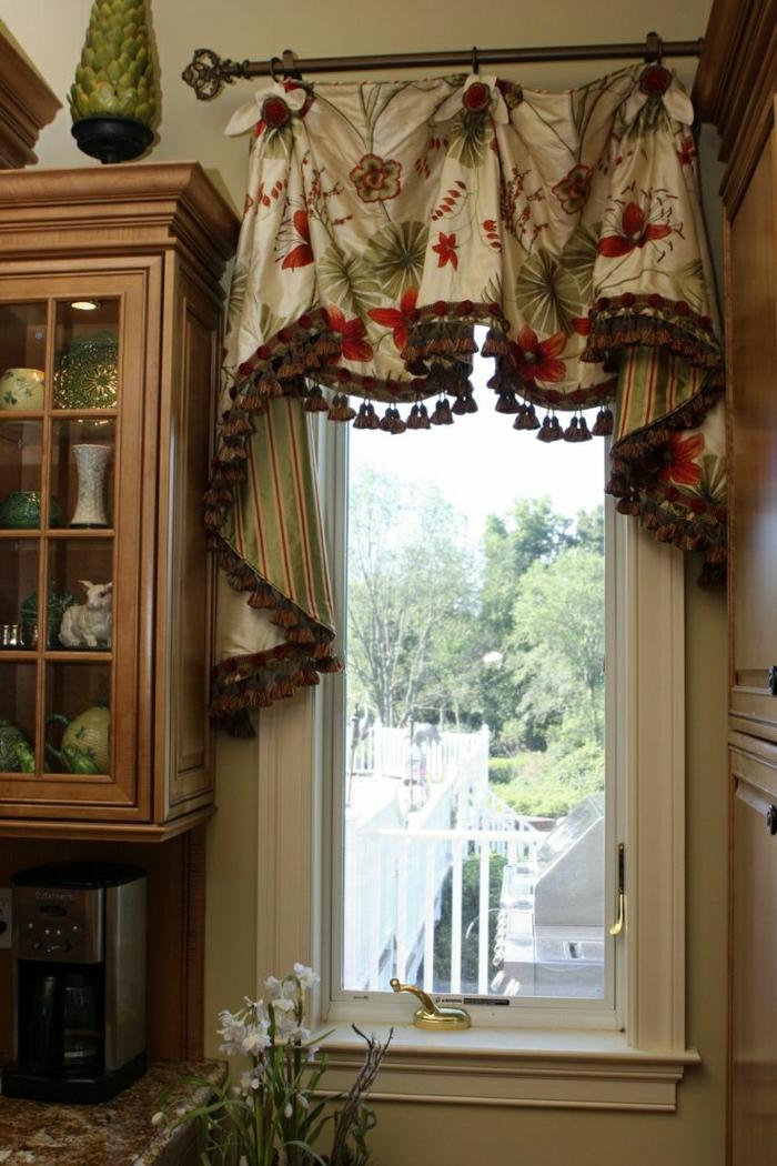 Gardinen f r kleine fenster weil sie so n tzlich sind - Musterfenster gardinen ...