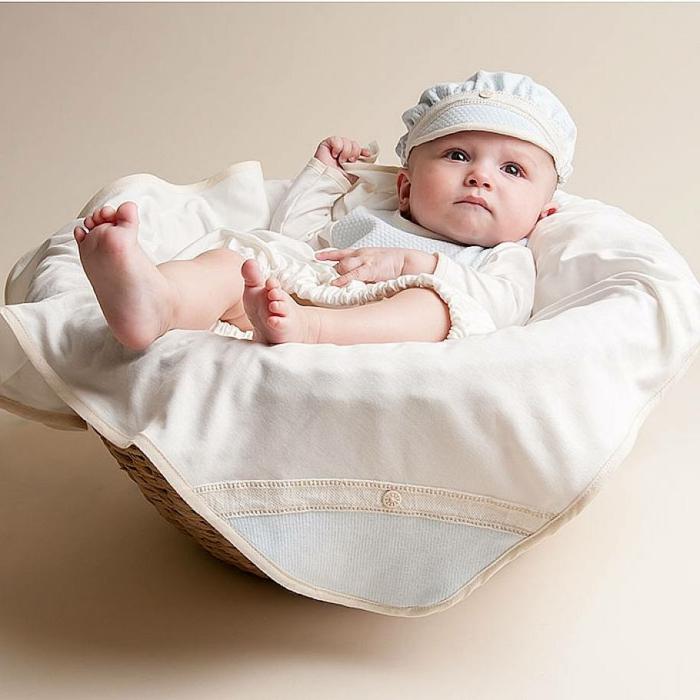 baby- kleidung-außergewöhnliches-aussehen