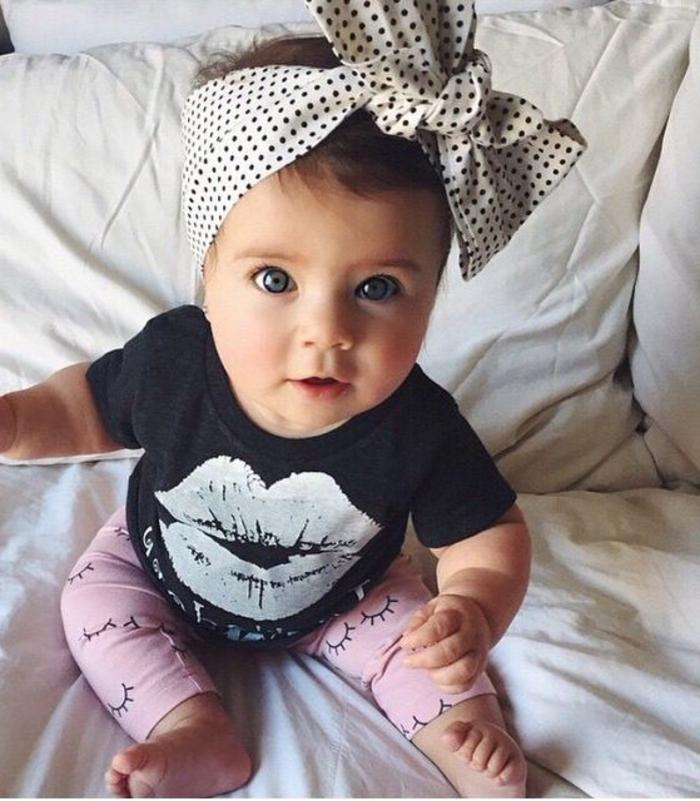 baby- kleidung-einmaliges-aussehen