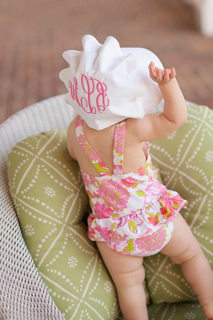 baby-kleidung-süßer-look
