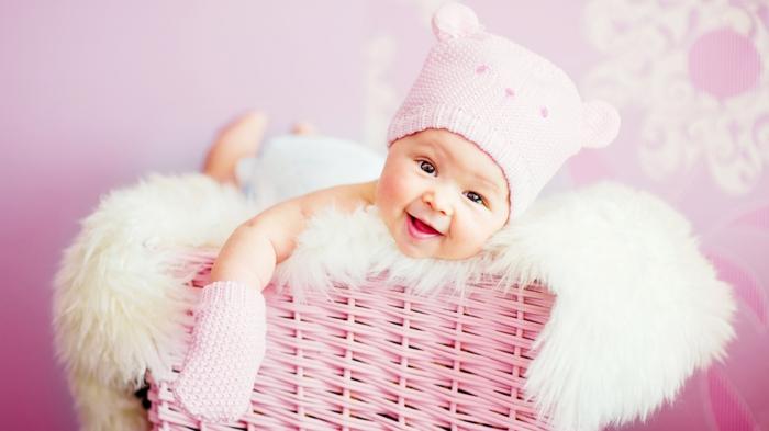 baby-kleidung-wunderschön-in-pink