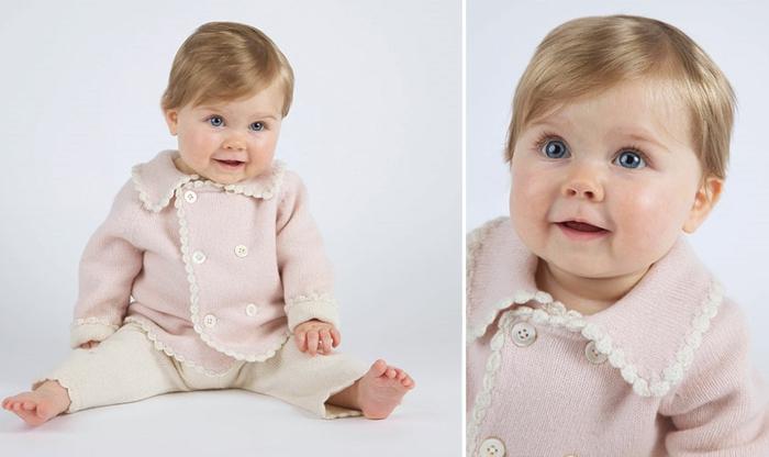 baby-kleidung-zwei-herrliche-fotos