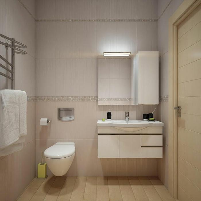 badezimmer-gestalten-praktisch