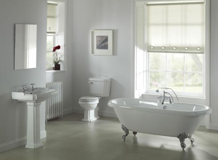 badezimmer-gestalten-weiß-altes-Model