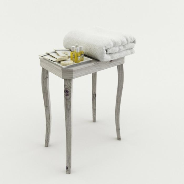 badezimmer-hocker-tolles-design-hintergrund-in-weißer-farbe