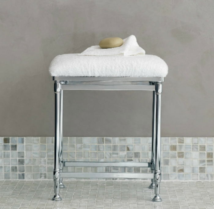 badezimmer-hocker-traditionelles-modell