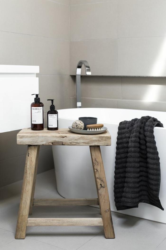 badezimmer-hocker-wunderschönes-aussehen