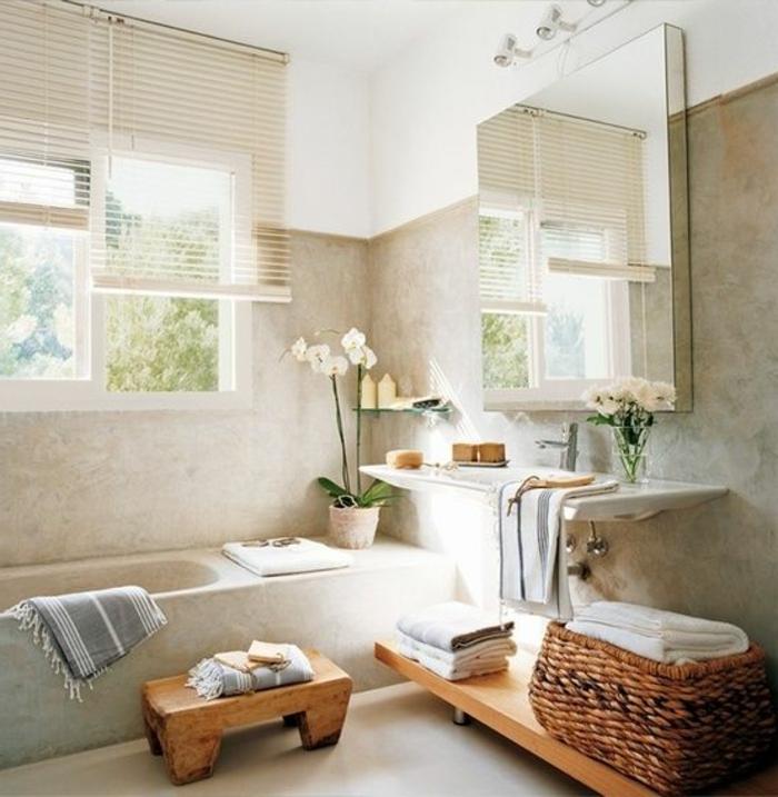 badezimmer-hocker-wunderschönes-modell
