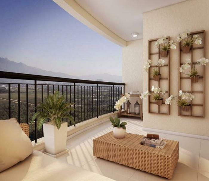 balkon-blumen-luxuriöse-ausstattung