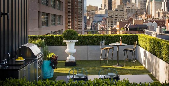 balkon-blumen-modern-und-schön-aussehen