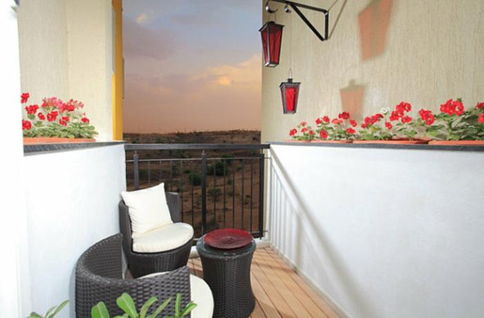 balkon-blumen-weiß-und-sehr-schön