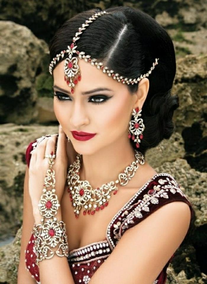 bollywood-schmuck-indisch-elegant-herrlich