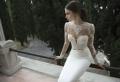 45 super Modelle von Brautkleid mit Spitze!