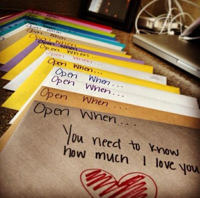 coole-Idee-Briefe-für-Geliebte-Liebeserklärungen-Geschenk-Idee