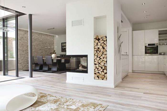 elegante deko wohnzimmer ~ raum haus mit interessanten ideen - Elegante Deko Wohnzimmer