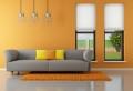 65 Vorschläge für Dekoration im Wohnzimmer!