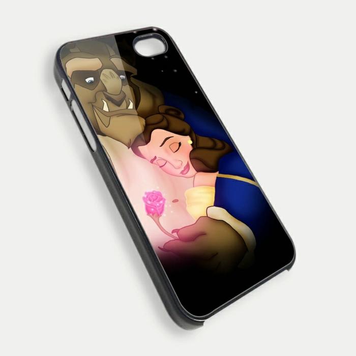 die-schöne-und-das-beast-iphone
