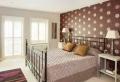 Schlafzimmer Tapeten für ein attraktives Aussehen!