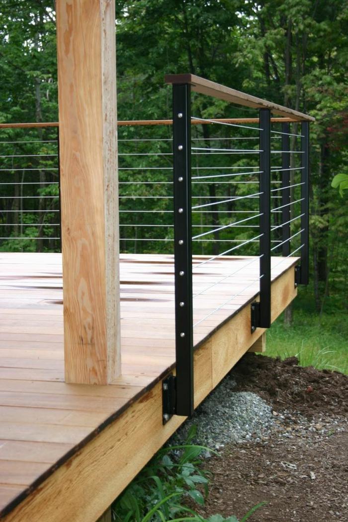 terrasse zaun modern sichtschutz terrasse modern aluminium zaun sichtschutz terrasse zaun. Black Bedroom Furniture Sets. Home Design Ideas