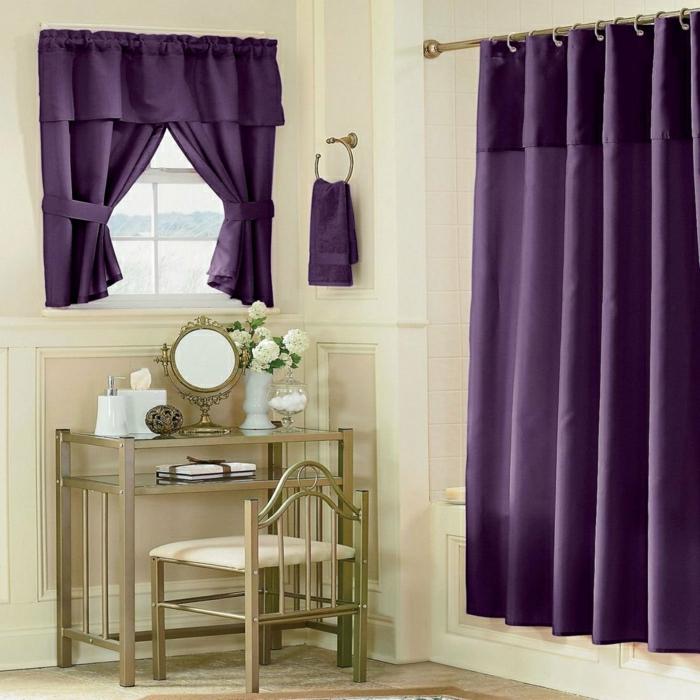 gardinen f r kleine fenster weil sie so n tzlich sind. Black Bedroom Furniture Sets. Home Design Ideas