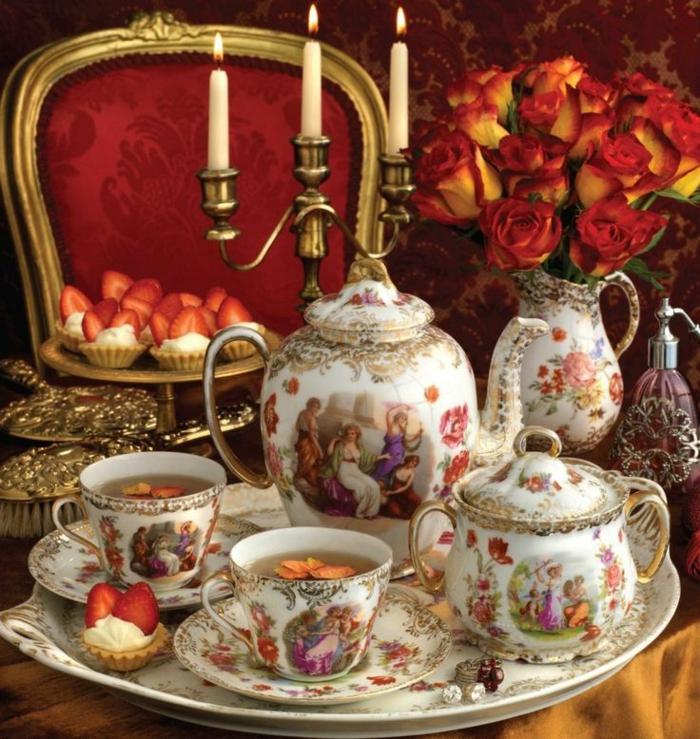 englisches-porzellan-romantischer-set