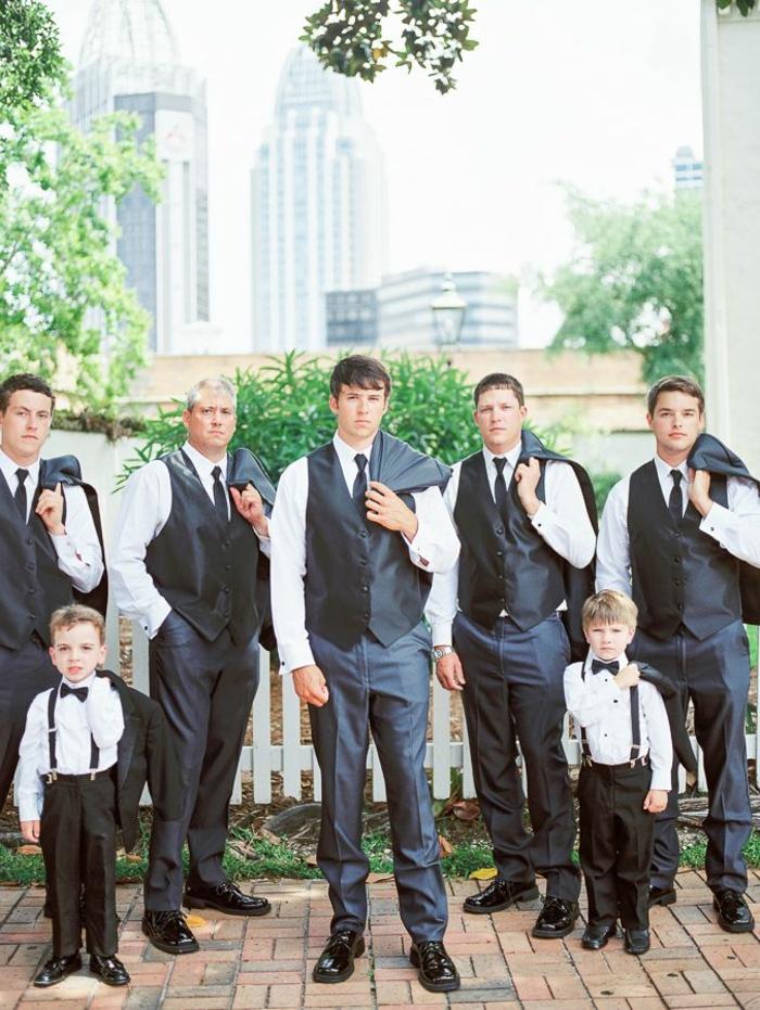 Festliche Kindermode Erwaschsene Männer Und Jungen