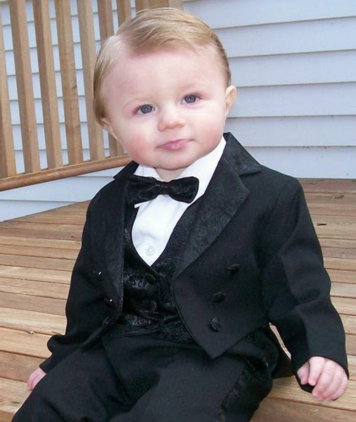 festliche mode baby themenwelt ostern taufanzug junge. Black Bedroom Furniture Sets. Home Design Ideas