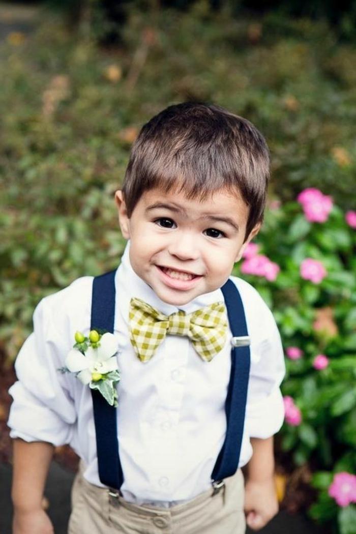 Festliche kindermode f r m dchen und jungen for Festliche kindermode hochzeit jungen