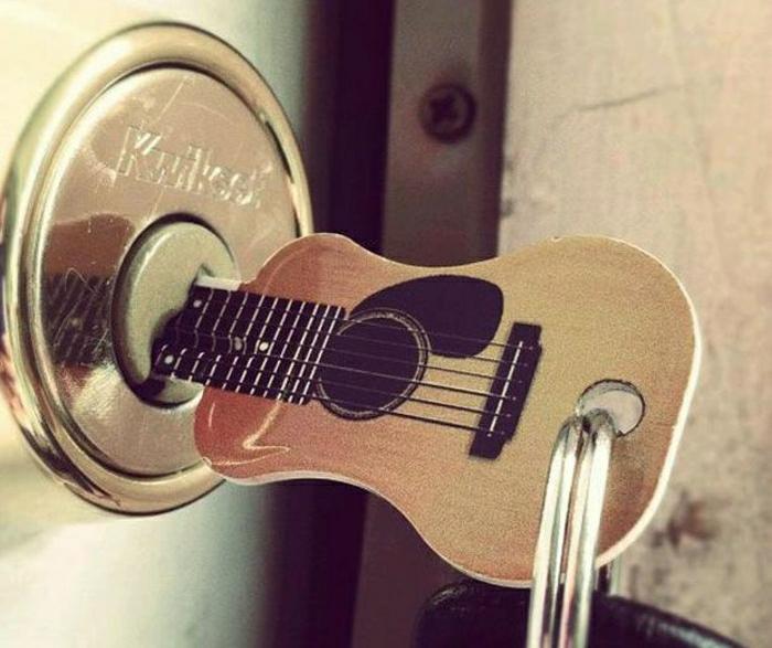 funky-Geschenk-personalisiert-für-Männer-Gitarrenspieler-Musiker