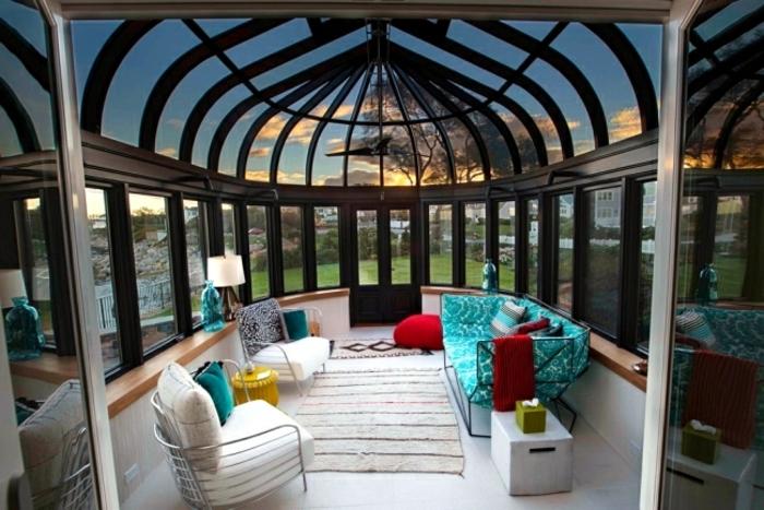 glasswand-terrasse-aristokratisches-ambiente