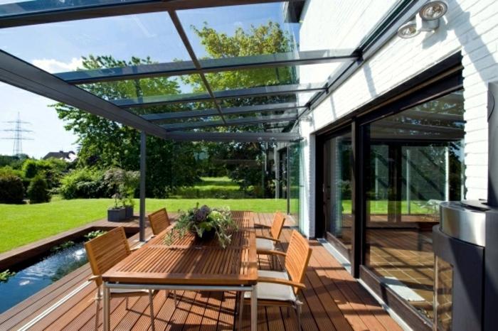 glasswand-terrasse-cooles-modell-von-möbeln