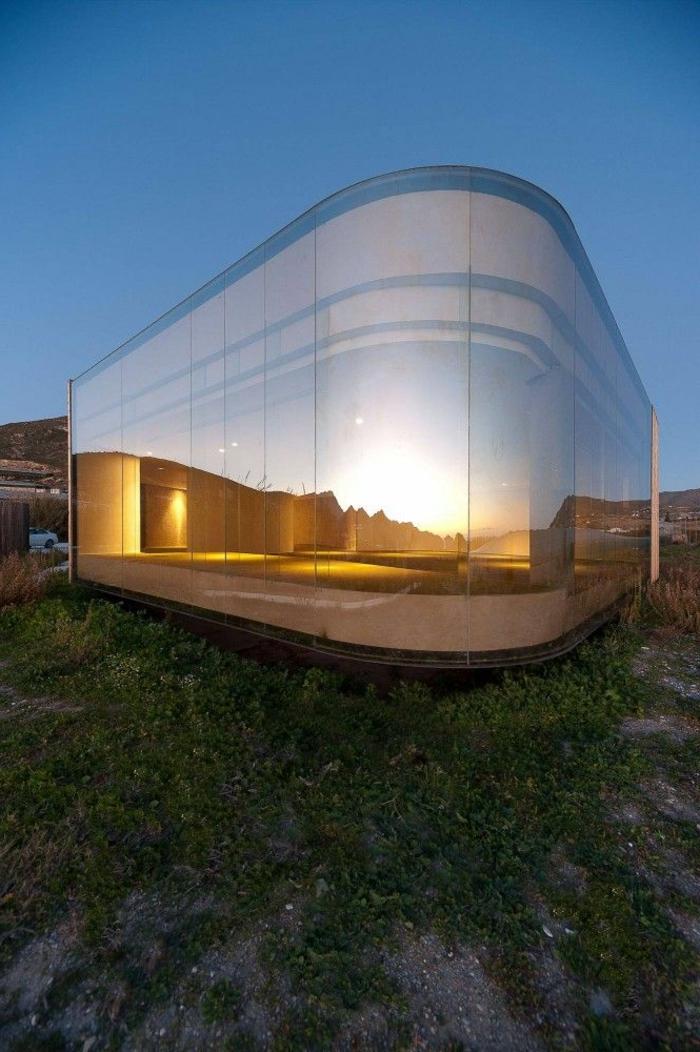 glasswand-terrasse-einmalige-architektur