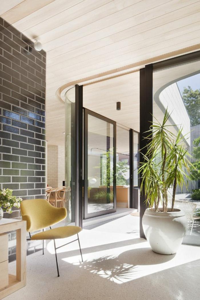 glasswand-terrasse-gläserne-wände