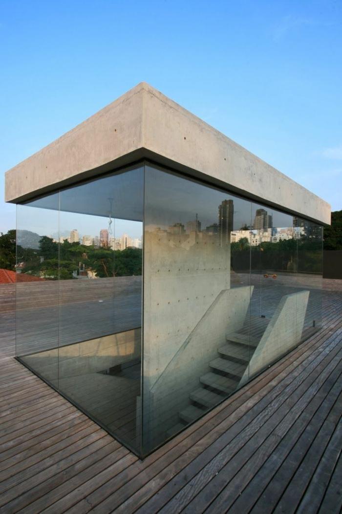 glasswand-terrasse-graues-design