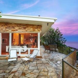 44 tolle Bilder von Glaswand Terrasse!